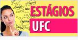 Agência de Estágios da UFC